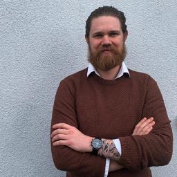 Dr. Sven Balnojan's profile picture