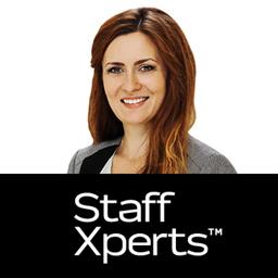 Joanna Gubrierz's profile picture