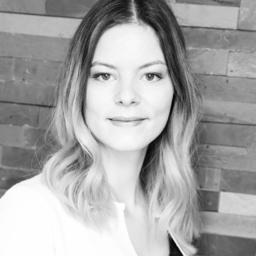 Monika Arnold's profile picture
