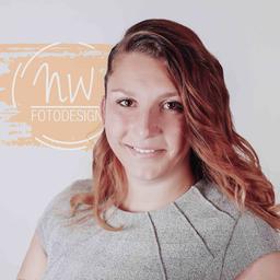 Nina Wittmann - NW-Fotodesign - Raum Ansbach