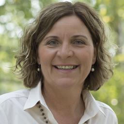 Cornelia Stieler - www.waldakademie-machern.de