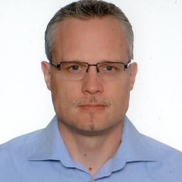 Jürgen Tebrün - fme AG - Dortmund