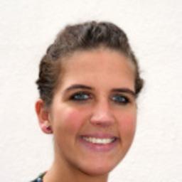 Veronika Jordan - Internationale Schule für Schauspiel und Acting (ISSA), München - München