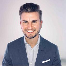Lasse Diener's profile picture