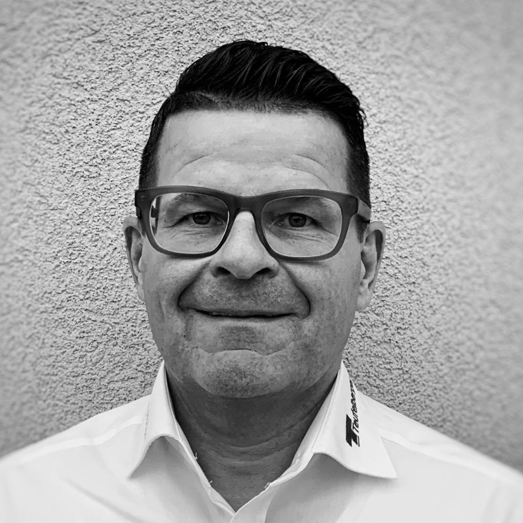 Gerhard Beder's profile picture