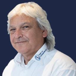 Thomas Deuschle's profile picture