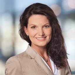 Viviane Schemat - Bühler GmbH - Braunschweig