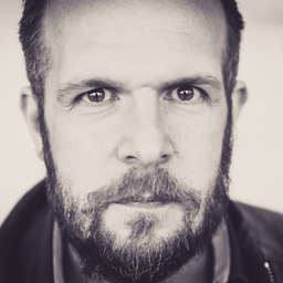 Manuel Hoch's profile picture
