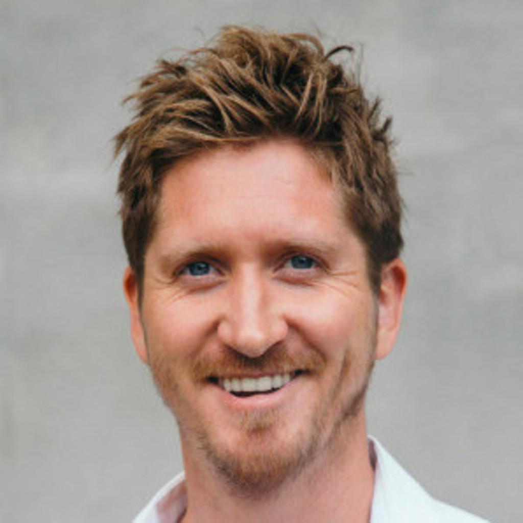 Matt Danko's profile picture