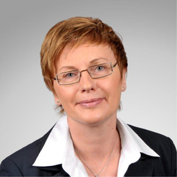 Jacqueline Abel's profile picture