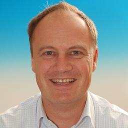 Patrick Bringold's profile picture