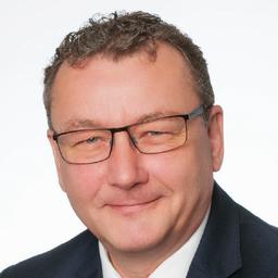 Dirk Werther