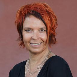 Sabine Ertel - Sabine Ertel selbstständige Friseurmeisterin & Diplom Coloristin - Karlsruhe