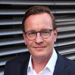 Marc Meier - Fr. Meyer's Sohn (GmbH & Co.) KG - Hamburg