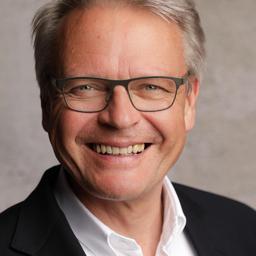 Paul Hörbelt's profile picture