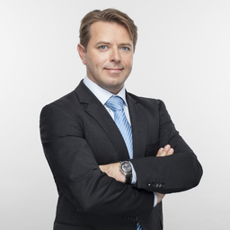 Alexander Berth's profile picture