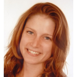 Yvonne Hufnagel - Bilder News Infos Aus Dem Web