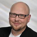 Markus Baldauf - Regensburg