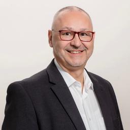 Hans-Hermann Rieck - Agentur für Deutsche Vermögensberatung - Linden