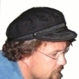 Markus Wernig