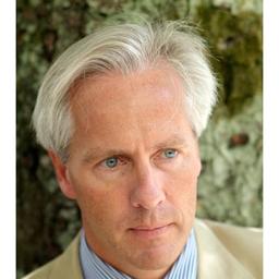 Marc Pfirter's profile picture