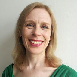 Gro Espelid's profile picture