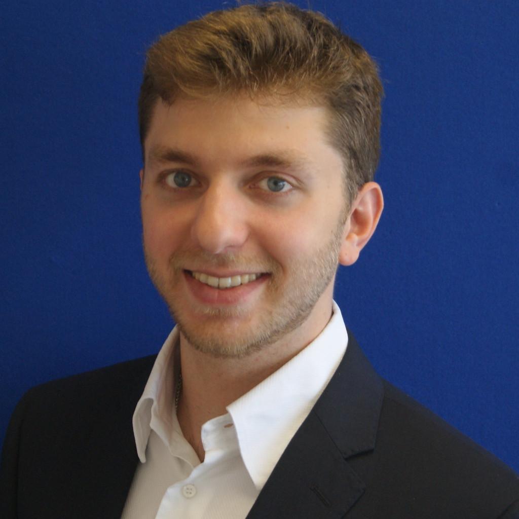 Dipl.-Ing. Hadi Aldabbousi's profile picture