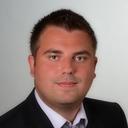 Tobias Brunner - Altdorf
