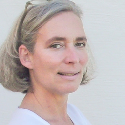 Sabine Krüpe