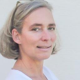 Sabine Krüpe - Professional Organizer Sabine Krüpe M.A. - Leipzig
