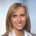 Annette Becker - Glückstadt