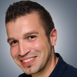 Francisco Mendoza's profile picture