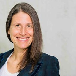 Melanie Baierschmitt - Alfred Kärcher SE & Co. KG - Winnenden