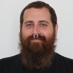 Michael Bannach's profile picture