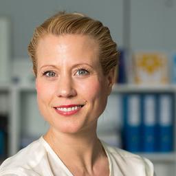 Julia Berri's profile picture