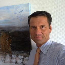 Frank Aepfelbach's profile picture