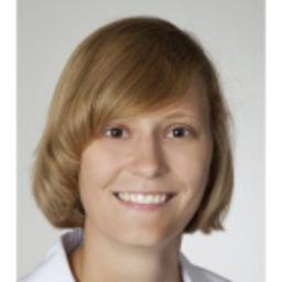 Svenja Brunstein's profile picture
