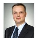 Martin Wendt - Dautphetal