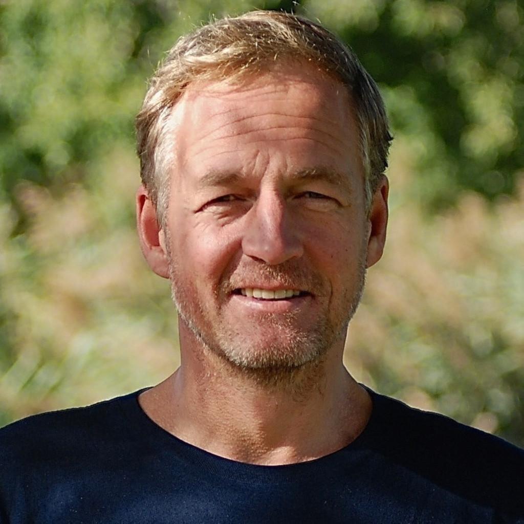 michael krautwald inhaber michael krautwald consulting training coaching xing
