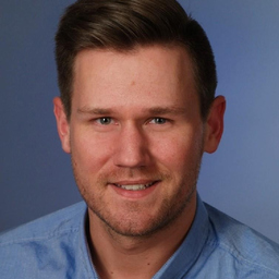 Peter Eckert's profile picture