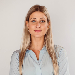 Lisa Görlach's profile picture