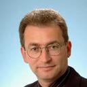 Gerd Schäfer - Eisenach