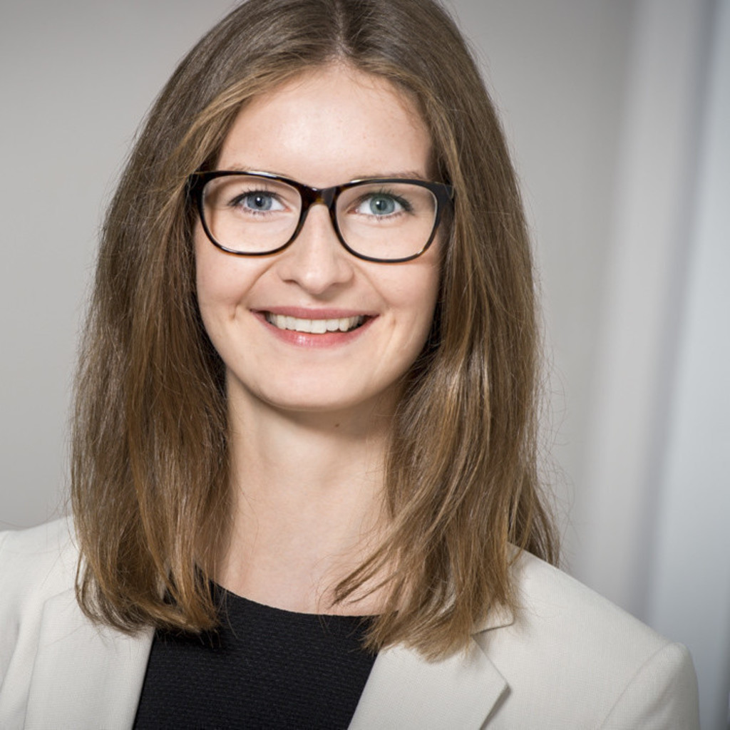 Maria Ahler's profile picture