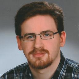 Jonas Kaiser