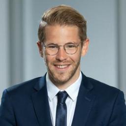 Dr. Joachim Algermissen's profile picture