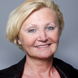 Sylvia Dömer - International Retailoring - Güster / Hamburg