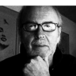 Achim Schreiber - Scribacom, Achim Schreiber - Anger