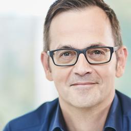 Jost Altemeier's profile picture