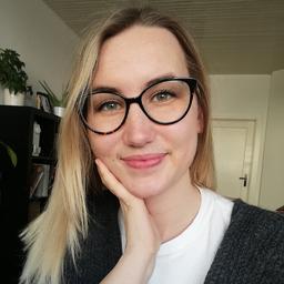 Sofie Ferch's profile picture