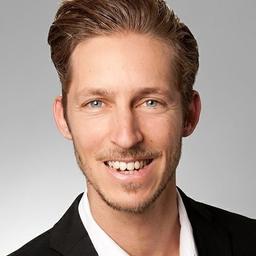 Alexander Dethloff's profile picture